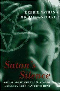 Satanssilence