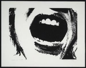 doug mesner scream
