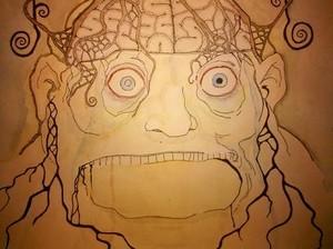 dougmesner-psychiatry