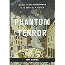 phantomterror