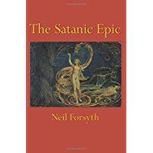 satanicepic