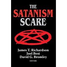 satanismscare